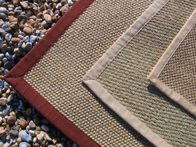 Bound_natural_rugs.JPG
