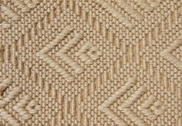 J Hayden Carpets Natural Flooring